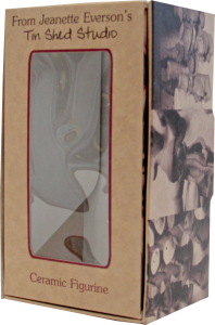 window patch gift box