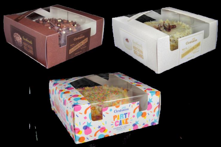 cake group 2