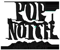 logo top copy