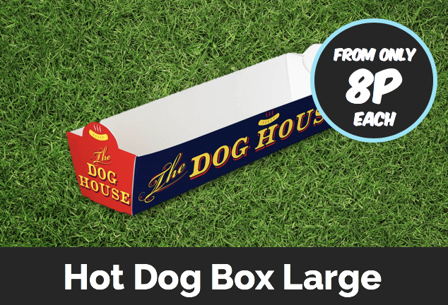 https://priorypresspackaging.co.uk/wp-content/uploads/2018/08/LargeHotDogBox_Pricing2018.pdf