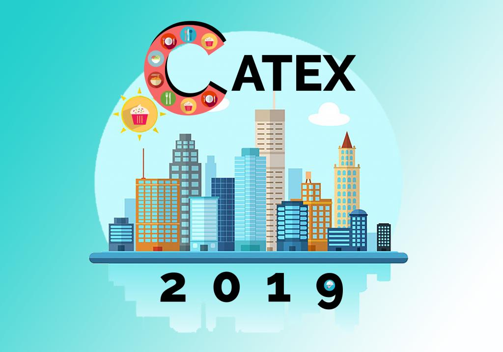 Catex 2019