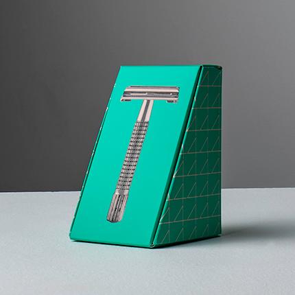 razor box